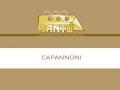 capannoni1