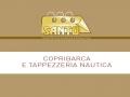 copribarca1