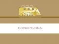 copripiscina1