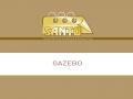 gazebo1