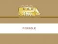 pergole1