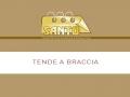 tendeabraccia1