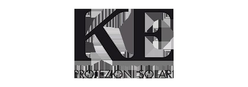 Ke Protezione Solari
